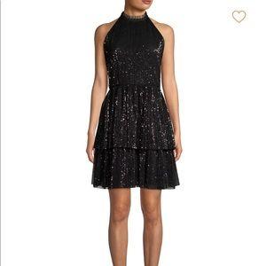 NWT Shoshanna Hollybrook Dress Size 6